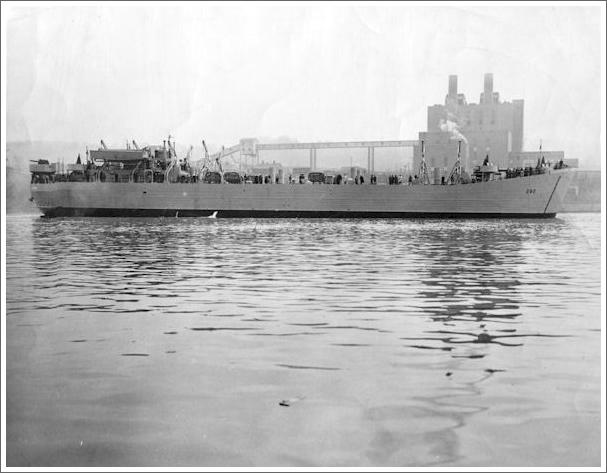 LST282 Launched.jpg