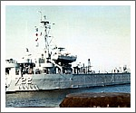 USS_Dodge_County_Little_Creek_VA_1966.jpg