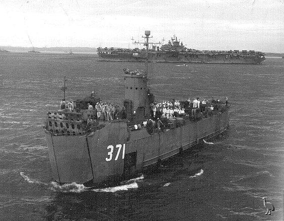http://www.landingship.com/gallery/main/images/LSM-371.jpg